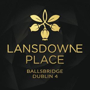 lansdowne place