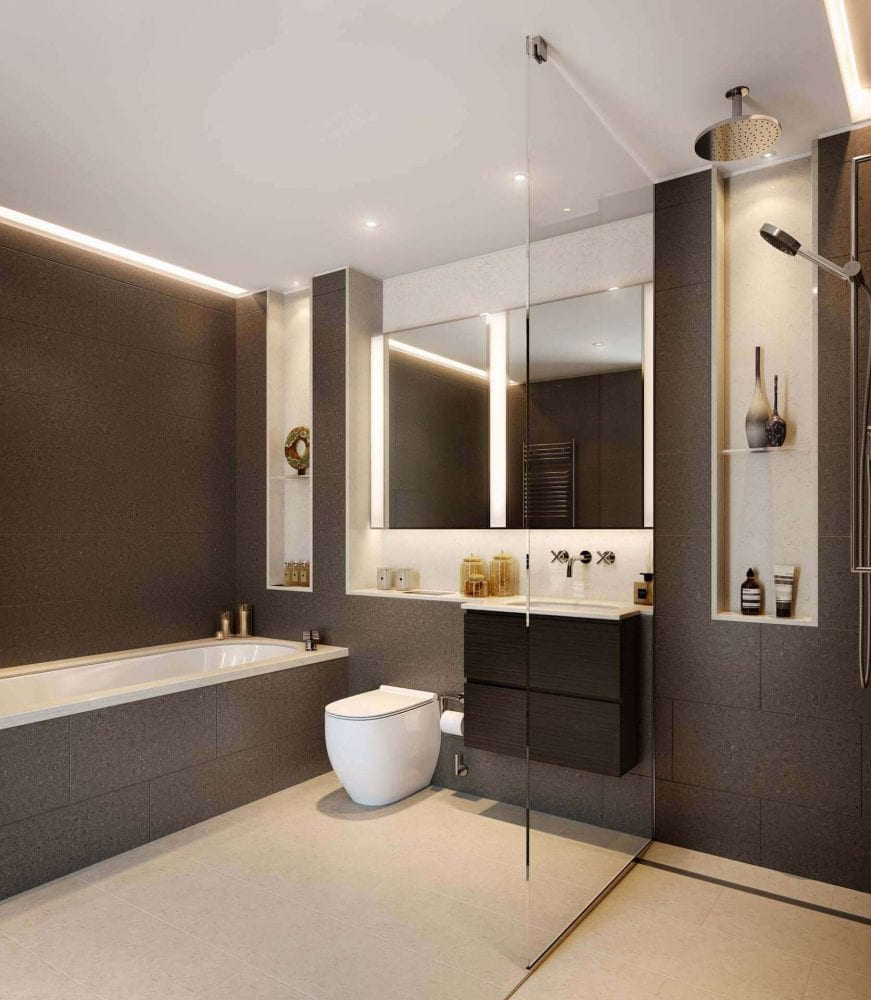 BERKELEY MASTER BATHROOM_DARK