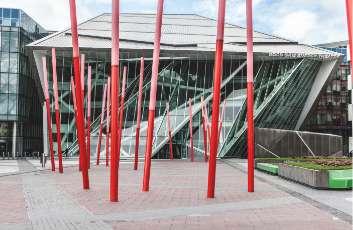 <p><strong>Bord Gáis Energy Theatre</strong></p>