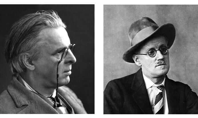 <h2>Famous Dublin Residents</h2><p><strong>Ballsbridge has been home to countless famous Dublin residents over the centuries.</strong></p><p>From James Joyce and W.B. Yeats to Patrick Kavanagh. Master Iron Founder Richard Turner also based himself in Ballsbridge; in addition to the railings that still stand at Lansdowne Place, his world-renowned works include the Palm House at Kew Gardens and the glasshouse in the Winter Gardens at Regent's Park in London.</p>